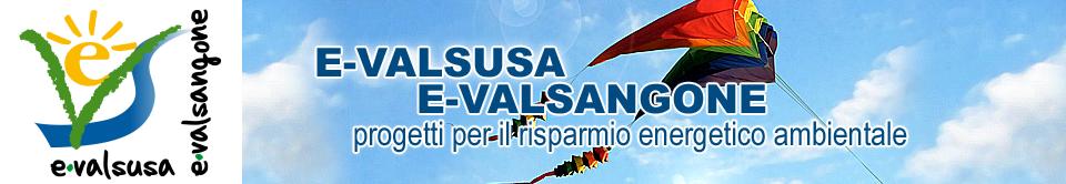 E-Valsusa